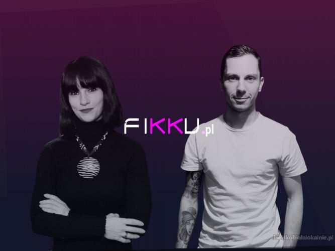 FIKKU.pl | pisanie prac | pomoc w pisaniu prac prace naukowe