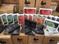 WWW.MYMUZIQS.COM Apple iPhone 12 Pro Max, iPhone 12 Pro, Samsung S21