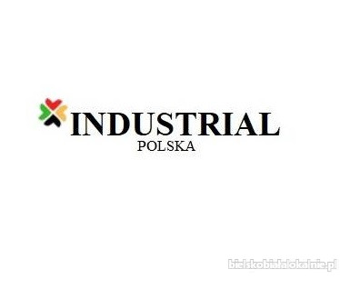 INDUSTRIAL Posadzki Przemysłowe utwardzane powierzchniowo